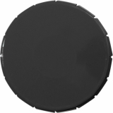 Miętówki (V9559-03)