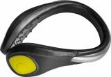 Odblaskowe światełka do butów z logo (9018403)