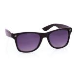 Okulary przeciwsłoneczne (V7678-03)