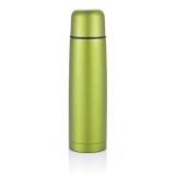 Termos 500 ml (V4131-10)