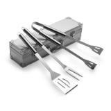 Zestaw do grilla (V6362-32)