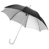 """Aluminiowy parasol 23"""" (19548056)"""