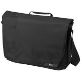 "Case Logic Torba na ramię na laptop 14.1"" i iPad  (11985700)"