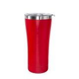 Kubek termiczny 600 ml (V0586-05)