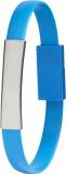 Bracelet kabel do ładowania 2-w-1 (13495502)