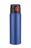 Kubek termiczny FADE 420 ml granatowy (16007-06)