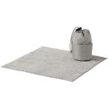 Ręcznik samochodowy Diamond z woreczkiem (10033001)