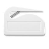 Nóż do listów (V2271-02)