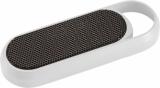 Avenue Przenośny głośnik Bluetooth (12394101)