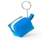 Brelok do kluczy, portmonetka (V9893-23)