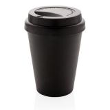 Ekologiczny kubek podróżny 300 ml (P432.691)
