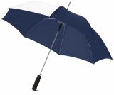 """Automatycznie otwierany parasol Tonya 23"""" (10909903)"""