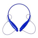 Bezprzewodowe słuchawki douszne (V3906-11)
