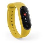 Monitor aktywności, bezprzewodowy zegarek wielofunkcyjny (V0319-08)