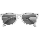 Okulary przeciwsłoneczne (V6488-02)