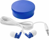 Słuchawki douszne Versa (10821901)