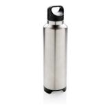 Termos 500 ml, głośnik bezprzewodowy 3W (P433.452)
