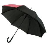 Automatycznie otwierany parasol Lucy 23&quot (10910002)