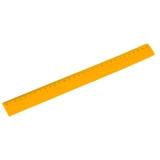 Elastyczna linijka (V7624-07)