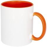 Kolorowy kubek z sumblimacją Pix (10052205)
