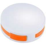 Okrągły hub USB (13419104)