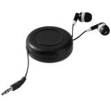 Słuchawki douszne Reely (10823500)