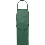 Bawełniany fartuch kuchenny (V7916-06)