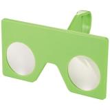 Mini okulary wirtualnej rzeczywistości z klipem (13422104)