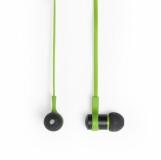 Słuchawki douszne Bluetooth (V3740-06)