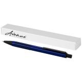 Avenue Długopis Danley  (10676702)