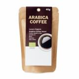 ARABICA 40 Kawa Arabica 40g  (MO9724-13)