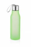 Butelka BRIN 600 ml zielony jasny (16205-13)