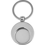 Brelok do kluczy, żeton do wózka na zakupy (V0634-32)