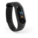 Monitor aktywności, bezprzewodowy zegarek wielofunkcyjny (V0319-03)