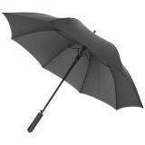 """Marksman Sztormowy parasol automatyczny Noon 23""""  (10909200)"""