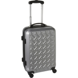 Walizka, torba podróżna (V9424-32)