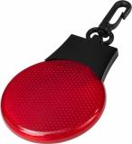 Światełko z odblaskiem Blinki (10420000)