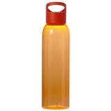Butelka sportowa 650 ml (V0603-07)