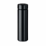 PATAGONIA Termos 470 ml  (MO9810-03)