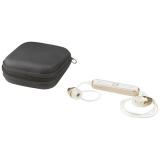 Avenue Błyszczące słuchawki Bluetooth&reg (10831601)
