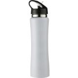 Próżniowa butelka 500 ml, słomka (V8467-02)