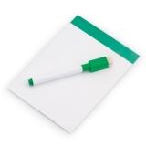 Tablica do pisania (V7560-06)