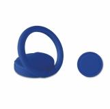 RING Uchwyt na telefon z żetonem z logo (MO9477-37)