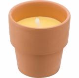 Świeczka zapachowa (V9587-18)