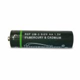 BITRA 3 Bateria UM3 (AA) (KC1803-99)
