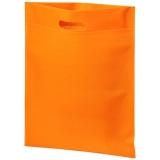 Duża torba konferencyjna Freedom (12037706)