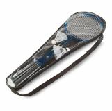 MADELS Komplet do badmintona z nadrukiem (KC6373-99)