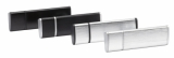 Elegancki Aluminiowy Pendrive z grawerem GRATIS (PD-40_32GB)