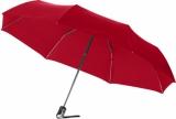 Automatyczny parasol 3-sekcyjny 21.5&quot Alex (10901612)