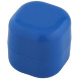Balsam do ust Cubix (12612302)